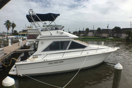 Sea Ray 340 Sedan Bridge for sale in United States of America for $27,500 (£21,172)