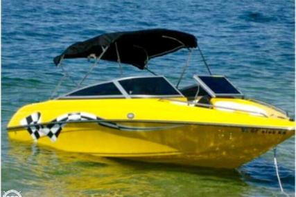 Crownline 180 BR for sale in United States of America for $16,000 (£12,074)