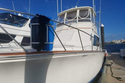Ocean Yachts SS 46 for sale in United States of America for $85,000 (£64,472)