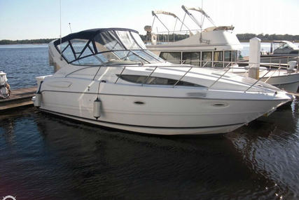 Bayliner Ciera 3055 DX/LX Sunbridge for sale in United States of America for $27,900 (£21,090)