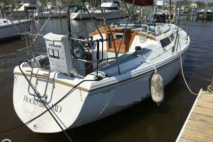 Catalina 34 for sale in United States of America for $33,900 (£25,626)