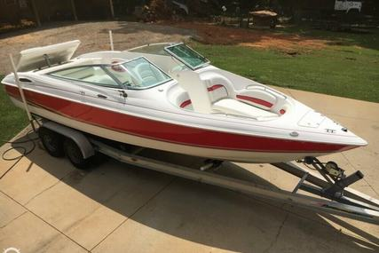 Wellcraft Excalibur 260 for sale in United States of America for $20,000 (£15,030)