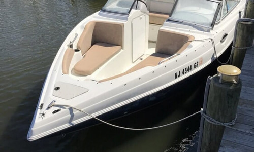Image of Marada 2400 BR for sale in United States of America for $9,900 (£7,490) Barnegat, New Jersey, United States of America