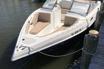 Marada 2400 BR for sale in United States of America for $9,900 (£7,522)