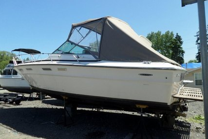 Sea Ray 300 Weekender for sale in United States of America for $14,500 (£11,062)