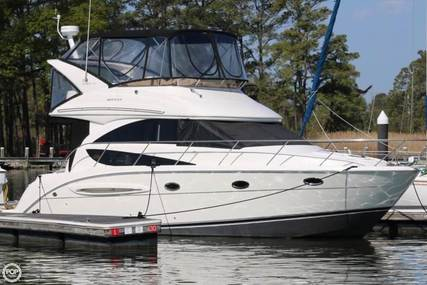Meridian 341 for sale in United States of America for $152,300 (£108,426)
