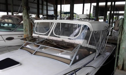 Image of Blackfin 29 for sale in United States of America for $23,000 (£16,573) Seabrook, Texas, United States of America