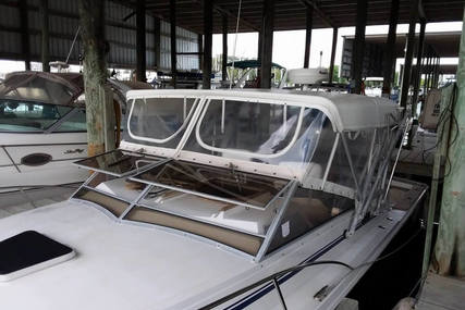 Blackfin 29 for sale in United States of America for $19,000 (£14,306)