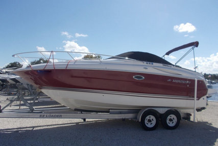 Monterey 250CR for sale in United States of America for $32,900 (£23,482)