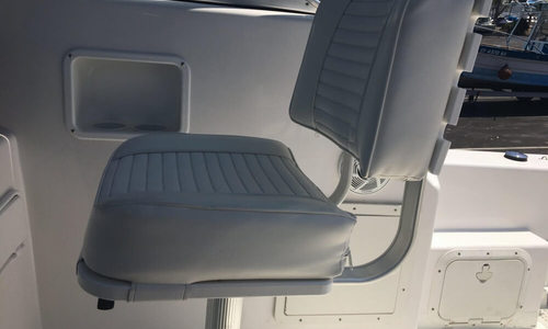 Image of Twin Vee 26 Express Catamaran for sale in United States of America for $54,000 (£38,612) Dana Point, California, United States of America