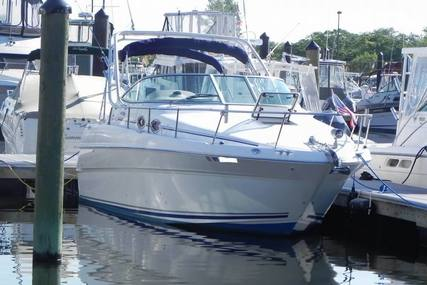 Sea Ray 270 Sundancer for sale in United States of America for $30,000 (£22,519)