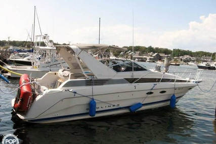 Bayliner Ciera 3055 Sunbridge for sale in United States of America for $13,995 (£10,180)