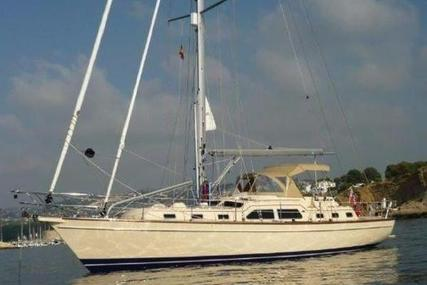Island Packet 465 for sale in United Kingdom for £279,500