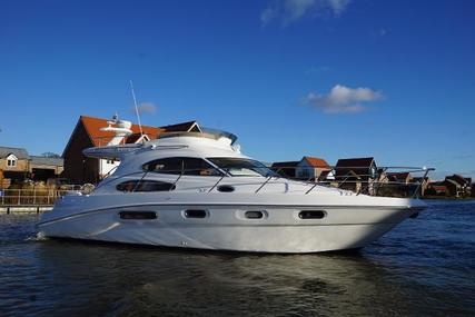Sealine F37 for sale in United Kingdom for £139,950