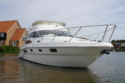 Sealine F37 for sale in United Kingdom for £134,950