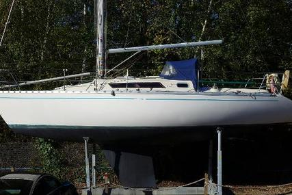Beneteau First 32 for sale in United Kingdom for 16.500 £