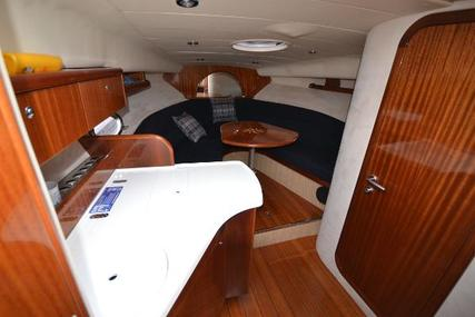 Windy 32 Grand Tornado for sale in United Kingdom for £94,995
