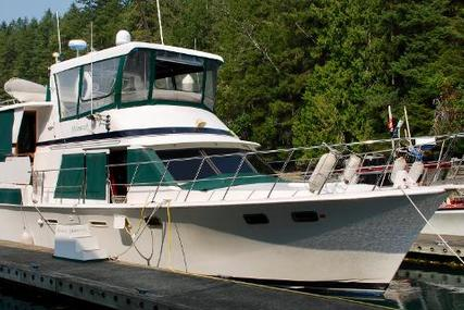 Lien Hwa Motor Yacht for sale in United States of America for $129,000 (£96,296)