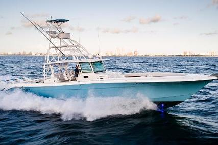Hydra-Sports 5300 Suenos for sale in United States of America for $1,290,000 (£976,237)