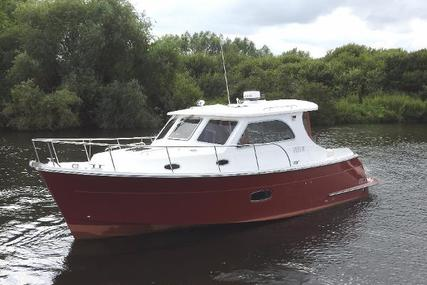 Jersey 36 for sale in United Kingdom for £127,000