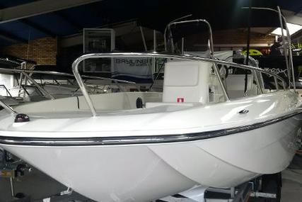 Bayliner CC6 Sports/Ski & Fish for sale in United Kingdom for £21,995