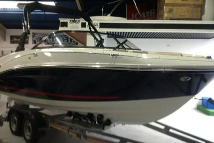 Bayliner VR5 Bowrider for sale in United Kingdom for £41,610