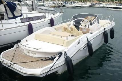 Sessa Marine KEY LARGO 27 for sale in Spain for £65,995