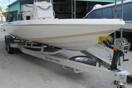 Skeeter SX230 for sale in United States of America for $66,024 (£49,762)