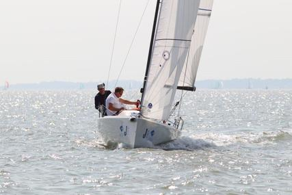 J Boats J/70 for sale in United Kingdom for £33,000
