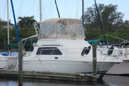 Mainship 31 Sedan Bridge for sale in United States of America for $22,499 (£17,048)
