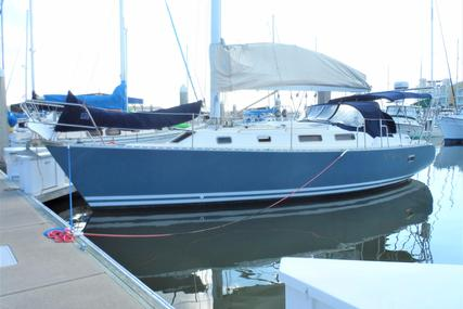 Freedom 35 for sale in United States of America for $67,000 (£50,704)