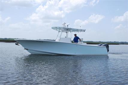 Southport Center Console for sale in United States of America for $115,000 (£87,328)