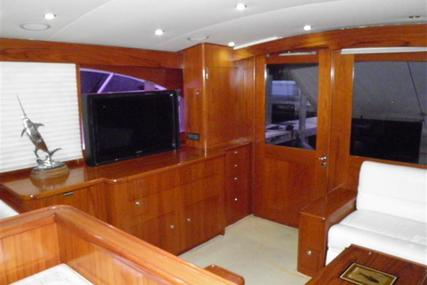 Rybovich Sportfish for sale in United States of America for $1,695,000