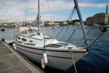 Sadler 29 for sale in United Kingdom for £17,000