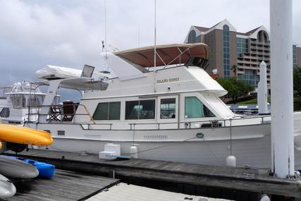 Island Gypsy Flush Aft Deck for sale in United States of America for $116,000 (£87,680)