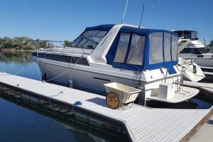 Carver Montego 534 for sale in United States of America for $24,500 (£18,605)