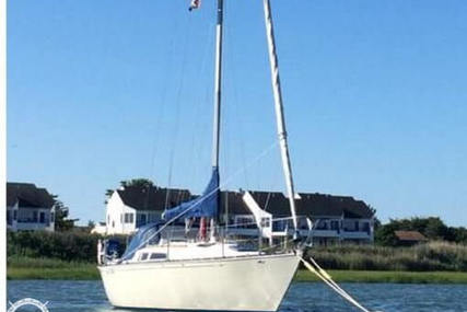 C & C Yachts 34 for sale in United States of America for $22,500 (£16,722)