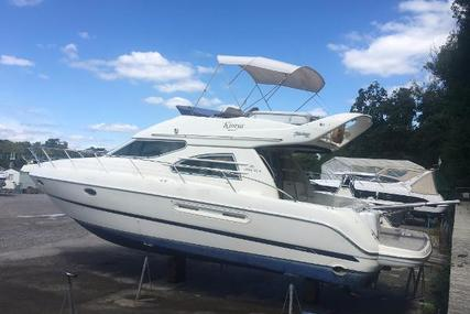 Cranchi Atlantique 40 for sale in United Kingdom for 99 950 £
