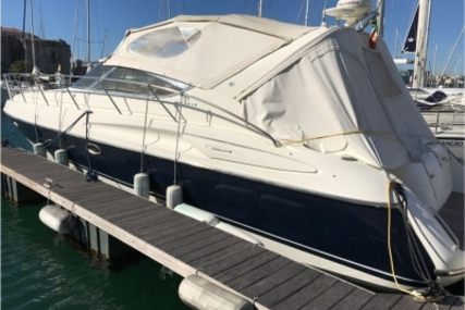 Cranchi Endurance 39 for sale in Portugal for €75,000 (£66,893)