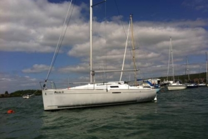 Beneteau First 25.7 for sale in United Kingdom for £32,500