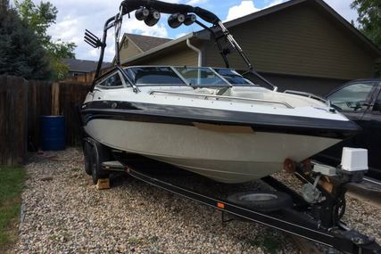 Crownline 202 BR for sale in United States of America for $18,500 (£13,204)