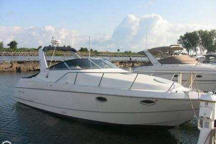 Chris-Craft Crowne 30 for sale in United States of America for $16,999 (£12,177)