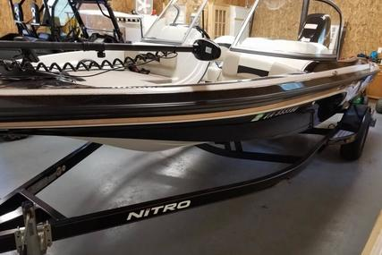 Nitro Z-7 Sport for sale in United States of America for $21,900 (£16,447)