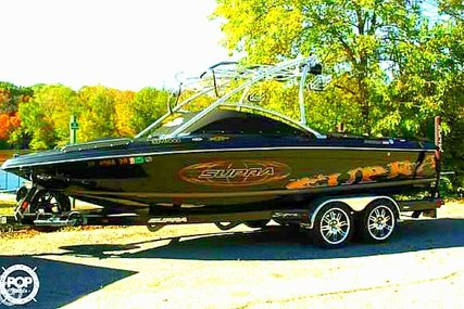 Supra 450 HP SSV for sale in United States of America for $47,500 (£37,357)