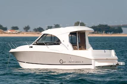 Beneteau Antares 8 for sale in United Kingdom for £74,950