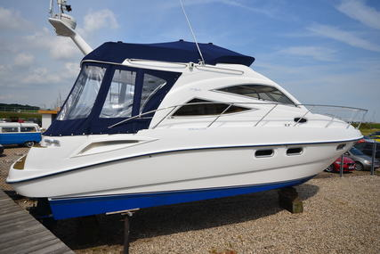 Sealine F34 for sale in United Kingdom for £99,950