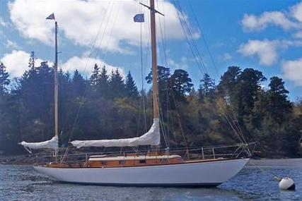 Sparkman and Stephens Loki Class for sale in France for €97,500 (£85,242)
