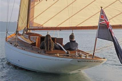 William Fife & Sons Bermudian Sloop for sale in United Kingdom for £295,000