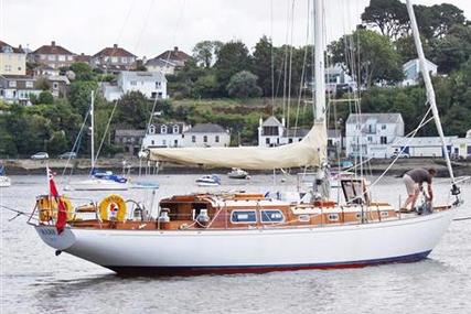 Holman Sloop for sale in United Kingdom for 149.500 £