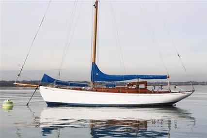 Fairlie 45 for sale in United Kingdom for £120,000